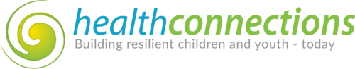 Health_Connections_Logo_Retina