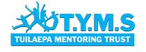 Tuilaepa Mentoring Trust - Health Connections