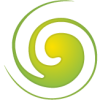 logo-health-connections-icon